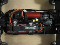 Click to view album: Tekno RC EB48