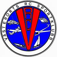 Click to view album: VRCSK Logotyp